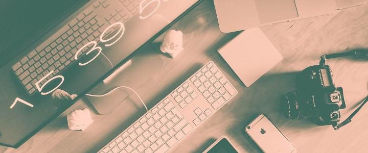 Konwersja wirtualna nowoczesny sprzęt dla stron…